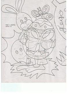 Maly Artysta 2006 - 2 - jana rakovska - Λευκώματα Iστού Picasa