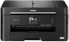 10 Best Printer Scanner Drivers images | Printer scanner, Brother