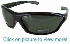 0cf3fa95064 Gatorz Men s Magnum Black Tactical Frame Gray Polarized Lens Sunglasses  MAGBLK01PMBP Lone Survivor Gatorz