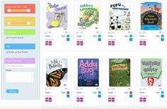 Kleinspiration: A Helpful Resource to Support Close Reading in the Classroom via Snap!Learning