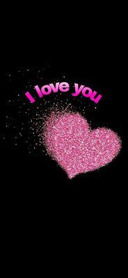 اجمل خلفيات حب و رومانسية للهواتف الذكية Romantic Wallpapers For Mobile أفضل خلفيات رومانسية و حب للموبايل اجمل خلفيات Romantic Wallpaper Love Notes Neon Signs