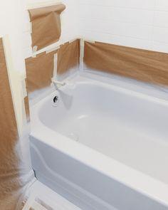 Owl Bathroom Decor, Bathroom Renos, Budget Bathroom, Small Bathroom, Bathroom Ideas, Bathrooms, Bathroom Updates, Bathroom Inspo, Bath Ideas