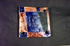 Tiles Intriguing and unique artifacts, forged one by one, made in limitless shapes and colours. They may be used to decorate edges, terminals, niches, decors, depending on the client's desire. www.forgiatoredie... Mattonelle Incantevoli pezzi unici, forgiati a mano uno ad uno, di misure, colori e forme illimitate, da inserire come bordi, terminali, nicchie, decorazioni, a fantasia del cliente…