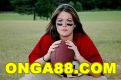 무료머니$$$ONGA88.COM$$$무료머니: 무료체험머니☺️☺️☺️ONGA88.COM☺️☺️☺️무료체험머니