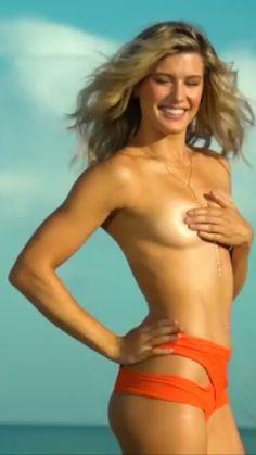Steffi Graf, Eugenie Bouchard, Hottest Models, Pin Up Girls, Captain America, Online Price, Bikinis, Swimwear, Best Deals