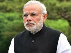 एक महिला नेता ने नरेंद्र मोदी को दी गाली  https://www.facebook.com/newswithtea/posts/1527611757272920 https://twitter.com/newswithtea/status/850258703785775105