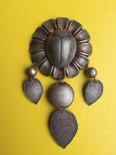 17 Best Kate Hines Jewelry Images Jewelry Vintage