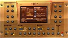 nexus 2 free download full version Music Production, The Expanse, Free, Entertainment