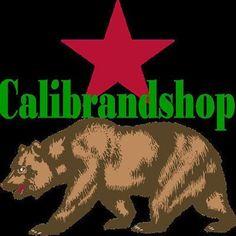 I'm offering a discount! California Wallpaper, Etsy Seller, Creative, Closet, Armoire, Closets, Cupboard, Wardrobes, Closet Built Ins