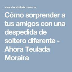 #stripclubbarcelona #stripclubsbarcelona #barcelonastripclub #barcelonastripclubs Strip Clubs, Moraira, Barcelona, Girls, Beautiful, Saying Goodbye, Friends, Toddler Girls, Daughters