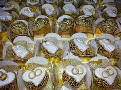 doces sofisticados para festa formas - Pesquisa Google