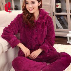 Pyjamas, Sexy Pajamas, Pajamas Women, Night Suit For Women, Designs For Dresses, Nightwear, Night Gown, Pajama Set, Lounge Wear