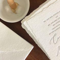 Dinglewood Design & Press (@dinglewooddesignandpress) • Instagram photos and videos Letterpress Wedding Invitations, Photo And Video, Videos, Photos, Instagram, Design, Pictures