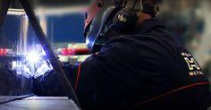 Tuotekehittäjä / Suunnittelija, High Metal Production Oy, Vantaa