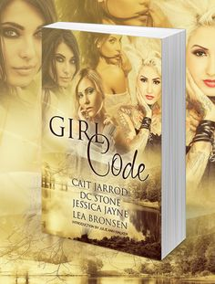 Four best friends struggle with decisions that affect their lives, their hearts, and their futures. As sisters, they embrace the GIRL CODE. Book Quotes, Biography, My Friend, Audiobooks, Best Friends, Girly, Coding, Author, Stone