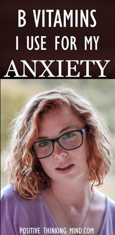 Get Rid Of Anxiety, How To Cure Anxiety, Anxiety Tips, Anxiety Help, Anxiety Treatment, Depression Treatment, Health Anxiety, Mental Health, Natural Supplements For Anxiety