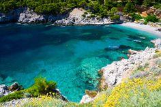 Outrageous new journeys for adventure-lovers: Croatia's coast. Coastalliving.com
