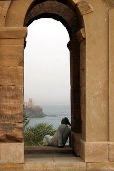 Egypt #905tinytravelers