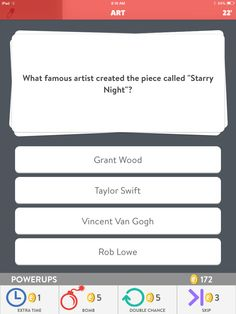 It's totally Taylor Swift