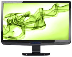 High Quality 42; inch TFT LCD CCTV Monitor MOQ 1set PC Monitor LCD ... We have to pick monitors, too