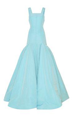 Armada Gown by Rosie Assoulin for Preorder on Moda Operandi