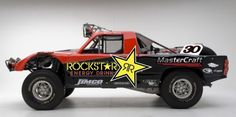 Custom Lifted Trucks, Gm Trucks, Trophy Truck, Canada Images, Radio Control, Monster Trucks, Toys, Vehicles, Image Search