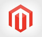 We love magento and we are passionate about delivering un-beatable ecommerce solutions using magento platform. Consult us for more info. http://www.grbrainstechnologies.com/Magento-development-services.html