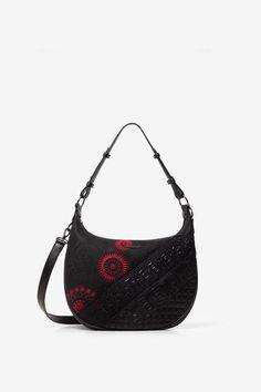 Nueva Marca bolsos mujer moda dulce patchwork tendencia mosaico bolsos hombro bandolera bolsos De mujer