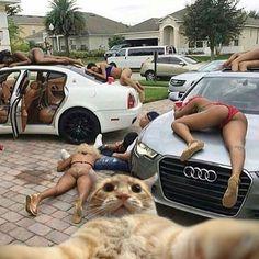 Selfie of the Day  #cardoings #cars #supercars #auto #BMW #Audi #Mercedes #Deals #automotive