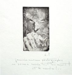 Jacques Le Marechal - WikiArt.org