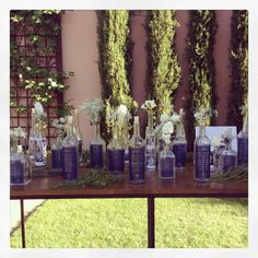 Seating-Plan Wedding Planner Komosara Sara Rivera http://www.komosara.com https://www.facebook.com/Komosara https://instagram.com/saritarivera/
