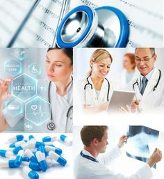 ‪#‎Healthcare‬ and ‪#Medical‬ ‪#MarketResearch‬ Throws Light on Pharma Expenditures