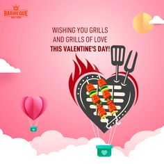 buffet grill barbeque restaurant near you. Exciting Offers on lunch dinner with our trademark. Catering Menu, Wedding Catering, Gen Korean Bbq, Barbeque Nation, Bbq House, Burger Mania, Veg Restaurant, Vegetable Skewers