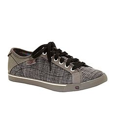 These are fun. Canvas Sneakers, Dillards, Front Row, Louis Vuitton, Christian, Sneakers Women, Stitch, Shoes, Board