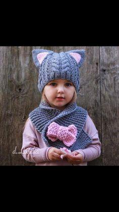 Knit Or Crochet, Crochet Scarves, Crochet Crafts, Yarn Crafts, Crochet Clothes, Crochet Projects, Crochet Blanket Patterns, Baby Knitting Patterns, Baby Blanket Crochet