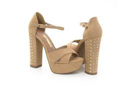13 melhores imagens de Sapatos   Sapatos, Sapatos femininos