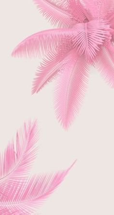Tumblr Wallpaper, Pink Wallpaper Iphone, Iphone Background Wallpaper, Trendy Wallpaper, Pastel Wallpaper, Iphone Backgrounds, Pretty Wallpapers, Aesthetic Iphone Wallpaper, Galaxy Wallpaper