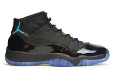 Jordan 11 Gamma Blue Shoes Christmas Sale $149 http://www.jordan.com/