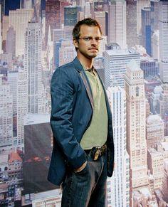 CSI: New York Photos | CSI New York Graphics Code | CSI New York Comments & Pictures