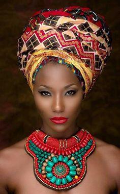 Unspoken Beauty
