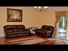 Home For Sale: 137 Fort Milton Dr.,  Jacksonville, FL 32220 | CENTURY 21 - http://jacksonvilleflrealestate.co/jax/home-for-sale-137-fort-milton-dr-jacksonville-fl-32220-century-21/