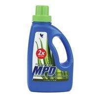 MPD is the best cleaner I have ever used http://bobbybraytonjr.myflpbiz.com