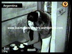 Publicidad chocolate Suflair (Década del '60) - YouTube