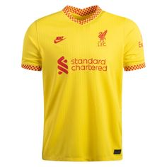 Liverpool 21/22 Third Men Soccer Jersey Personalized Name and Number – zorrojersey Polo Shirt, T Shirt, Liverpool, Polo Ralph Lauren, Soccer, Names, Mens Tops, Fashion, Supreme T Shirt