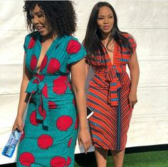 Beautiful Short Ankara Gown Styles ankara short gown styles of 2019 can never get better African Fashion Designers, African Inspired Fashion, Latest African Fashion Dresses, African Dresses For Women, African Print Dresses, African Print Fashion, African Attire, African Prints, African Women
