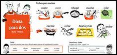 maria_villalon_-_dieta_para_dos_cancionero_fragmento