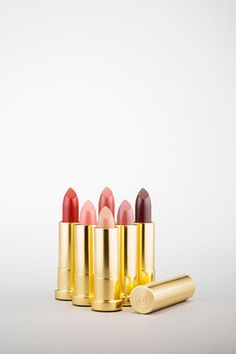 100 fall beauty products that will change your life! Photos by Mike Garten and Will Covintree.