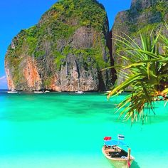 Beautiful Thailand  ~ Promoting healthy monogamous relationships, and sharing the opportunity with others @ www.aprimetimediva.com ~