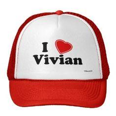 Basketball T Shirt Design Editor Product Pepe Le Pew, I Love Bees, My Love, Reagan Bush, Funny Hats, Hats Online, Custom Hats, Keep Your Cool, Dear Santa