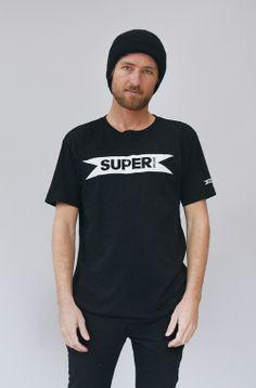 SUPER tee_black.jpg